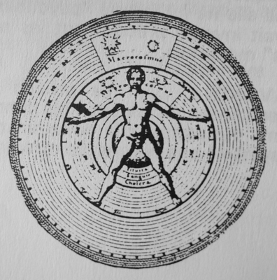 Astrologie foi chrétienne