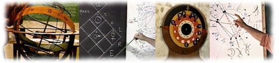 apprendre l'astrologie conditionaliste