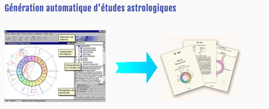logiciel-astrologie-Azimut35-Diamant